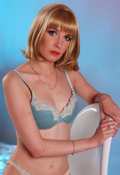 Проститутка Надежда